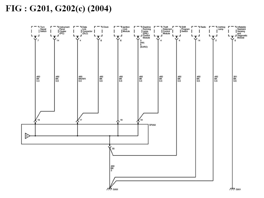 [GJFJ_338]  WR_5189] Chevrolet Optra 2005 Wiring Diagram Schematic Wiring | Optra Wiring Diagram |  | Inoma Nful Mohammedshrine Librar Wiring 101