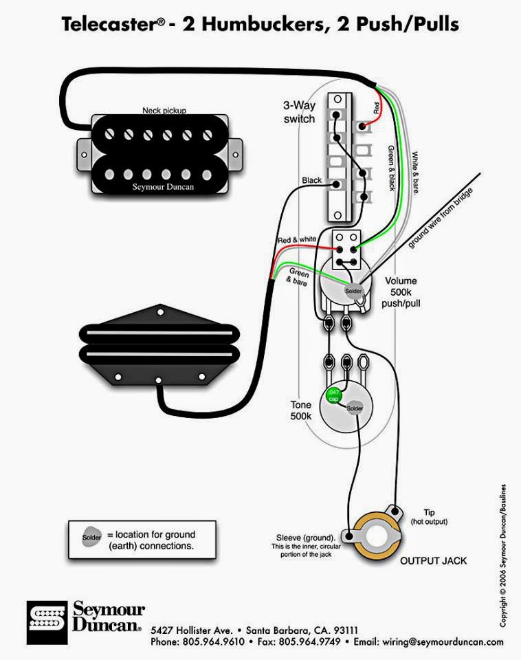 Sz 2481 Telecaster 3 Position Switch Wiring Diagram Download Diagram