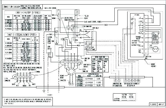 [SCHEMATICS_4ER]  ZS_7736] Karcher Pressure Washer Wiring Diagrams Download Diagram | Karcher Wiring Diagram |  | Www Mohammedshrine Librar Wiring 101