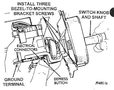 BS_7127] 1994 Dodge Dakota Wiring Diagram On 94 Dodge Dakota Wiring  Schematics Download DiagramMentra Winn Props Caba Viewor Flui Opein Mohammedshrine Librar Wiring 101