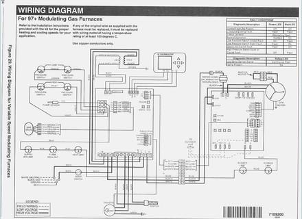 rheem gas furnace schematic  1988 camaro fuel pump wiring