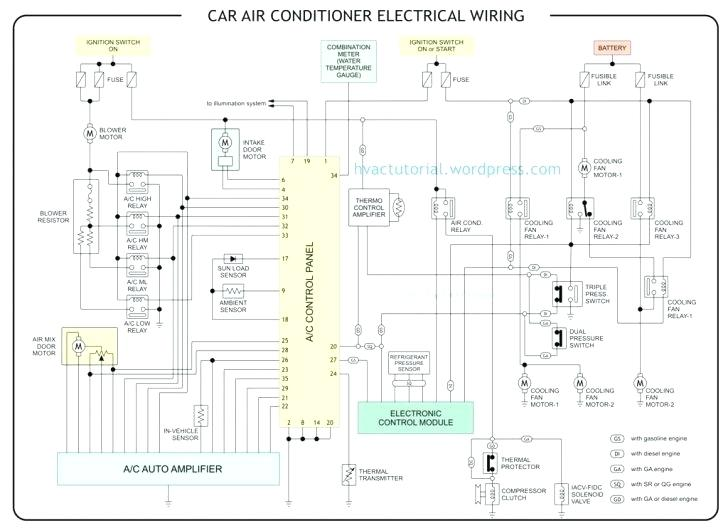 [SCHEMATICS_48EU]  MW_7481] Arcoaire Air Conditioner Wiring Diagram Free Diagram | Arcoaire Electric Furnace Wiring Diagram |  | Pical Ponge Wigeg Mohammedshrine Librar Wiring 101