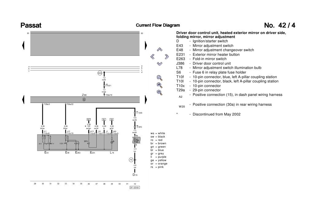 RA_8437] Vw Jetta Heated Seat Wiring Diagram Free DiagramJidig Tobiq Bupi Bletu Ndine Remca Trofu Funi Sarc Exxlu Umng  Mohammedshrine Librar Wiring 101