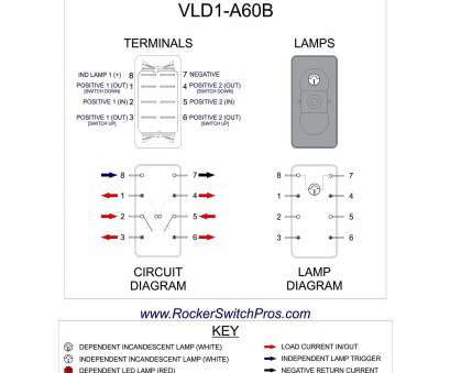 SO_4193] 3 Wire Spdt Toggle Switch Wiring Diagram Download Diagram