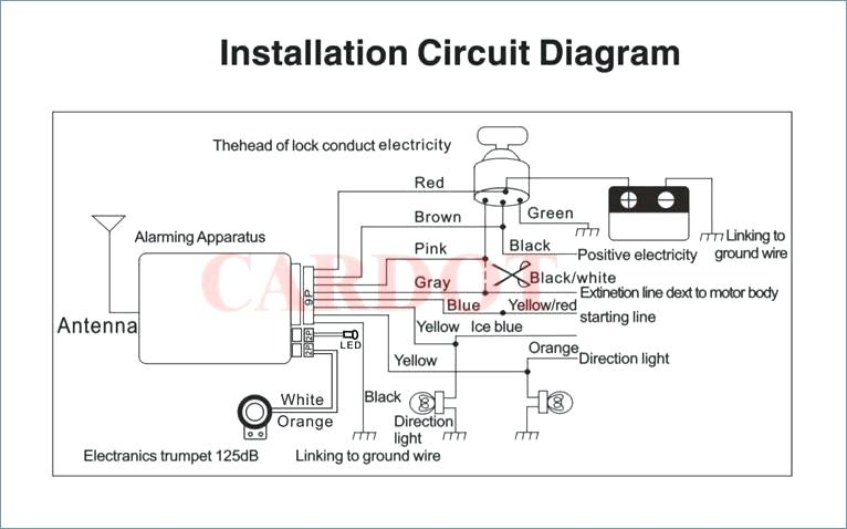 Ey 1840 Alarm Addressable System Wiring Diagram Further Home