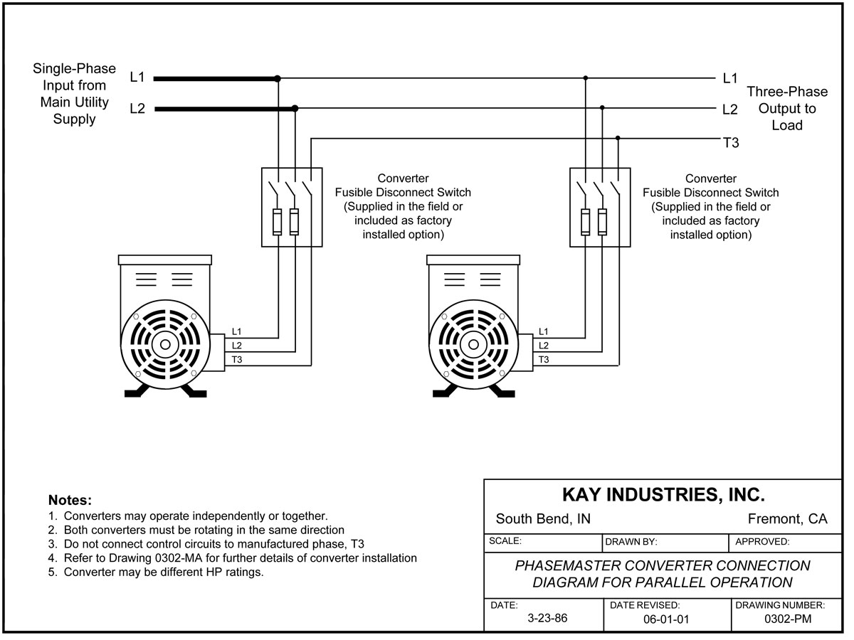 Rotary Phase Converter Wiring Diagram from static-cdn.imageservice.cloud
