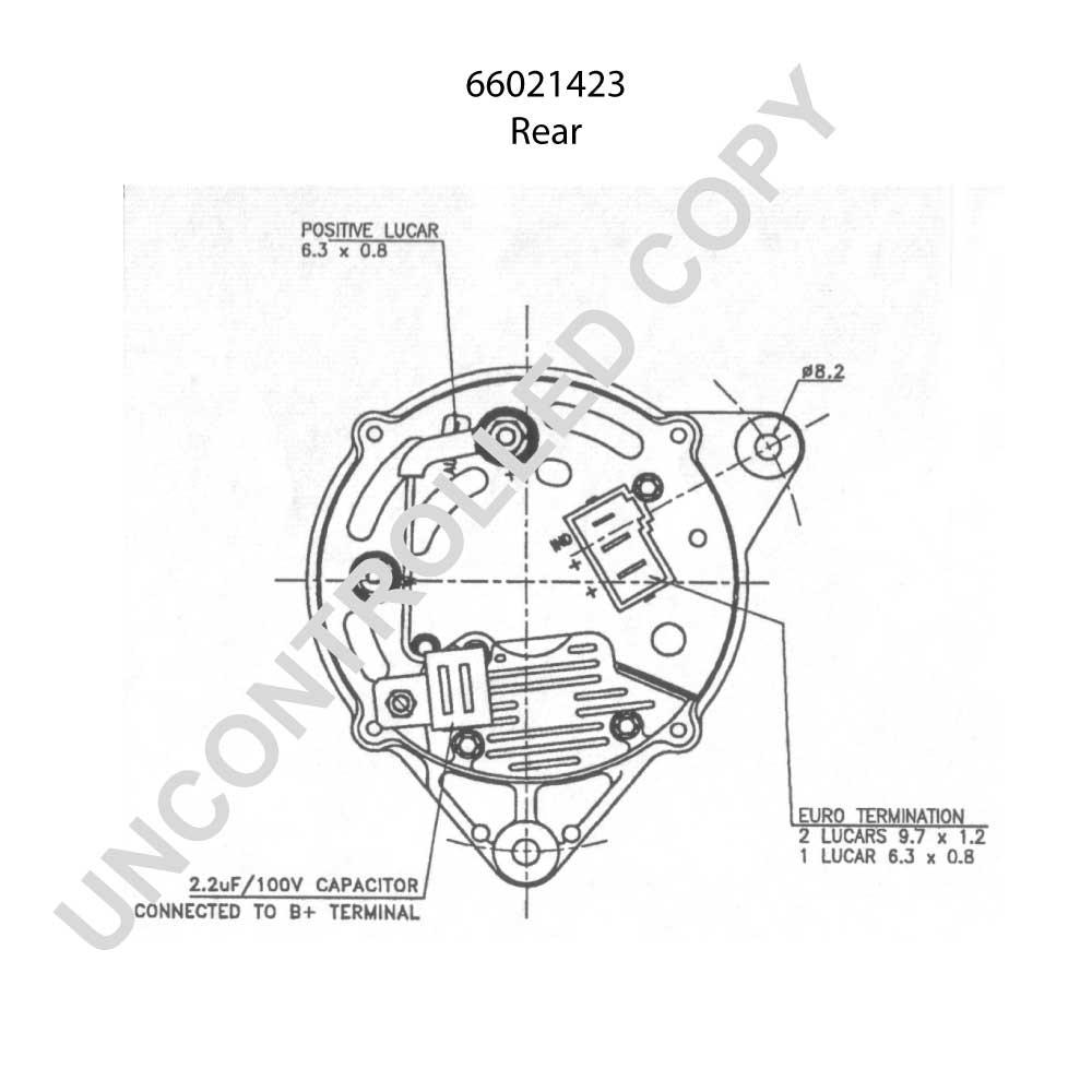 Bosch Alternator Wiring Diagram 2007 Tacoma Wiring Diagram Begeboy Wiring Diagram Source
