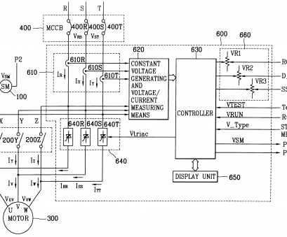 Sw 6067 Wiring Diagram On Typical 3 Phase Magnetic Starter Wiring Diagram Free Diagram