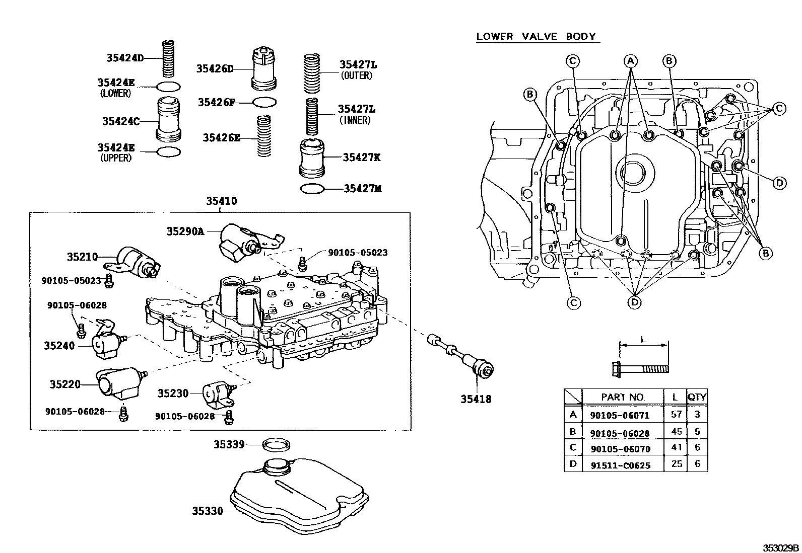 1994 lexus gs300 wiring diagram mc 7295  moreover 1994 lexus ls400 engine diagram further lexus  lexus ls400 engine diagram