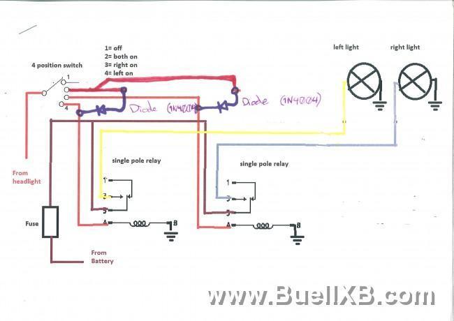 cn9940 color bentley parrot 3200 ls wiring on parrot 3200