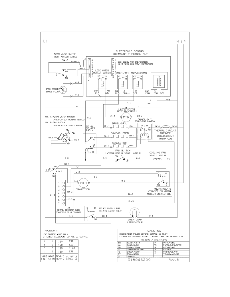 Frigidaire Gallery Dryer Wiring Diagram from static-cdn.imageservice.cloud