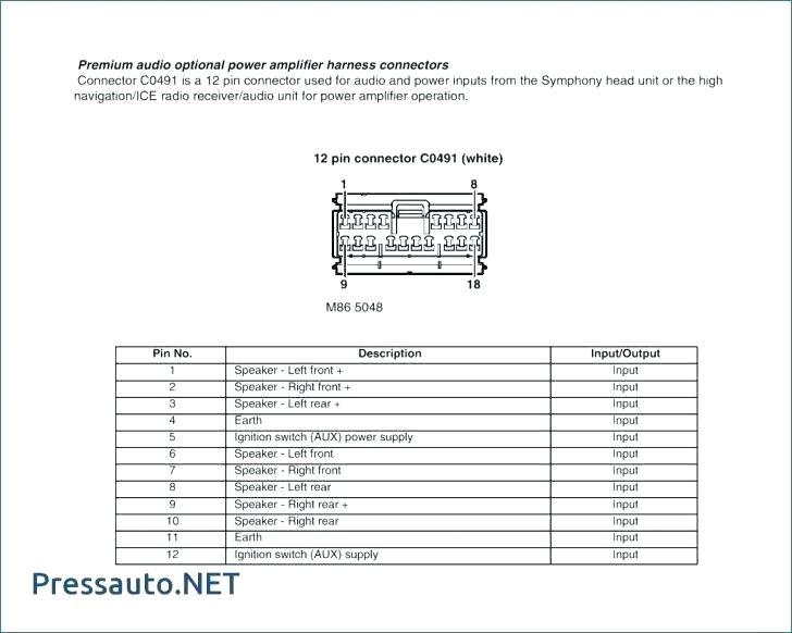 wk4640 x595 wiring diagram schematic wiring