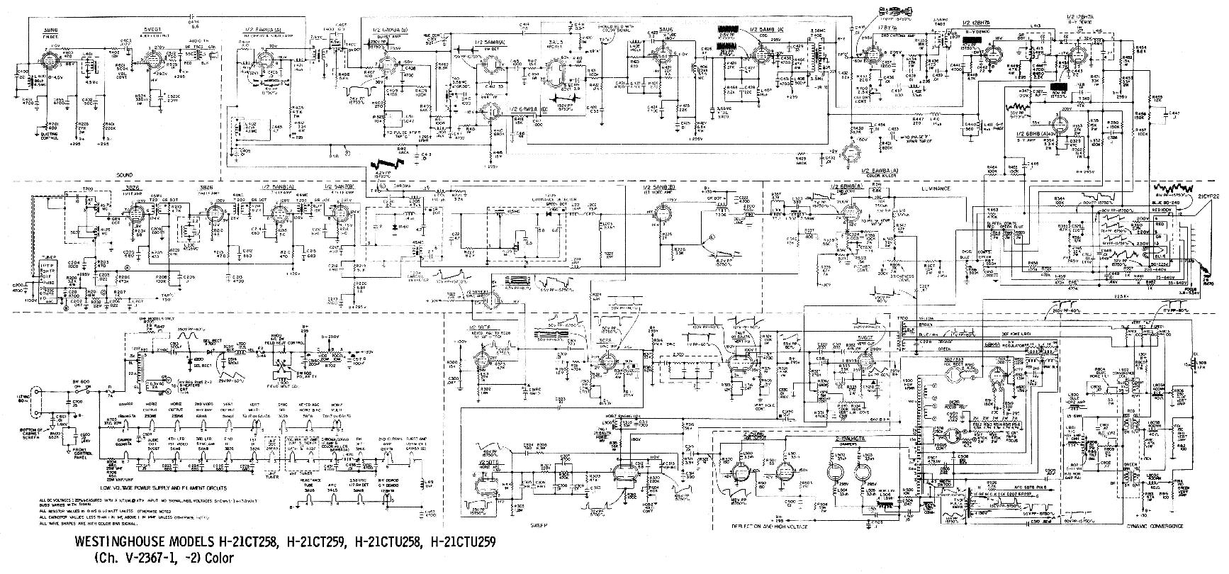 Fine Westinghouse W33001 Service Manual Download Schematics Eeprom Wiring Cloud Ittabpendurdonanfuldomelitekicepsianuembamohammedshrineorg