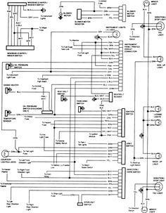 Remarkable 4L80E Transmission Wiring Color Basic Electronics Wiring Diagram Wiring Cloud Counpengheilarigresichrocarnosporgarnagrebsunhorelemohammedshrineorg