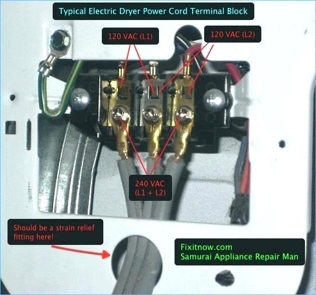 ka7455 wiring diagram maytag dryer belt diagram maytag