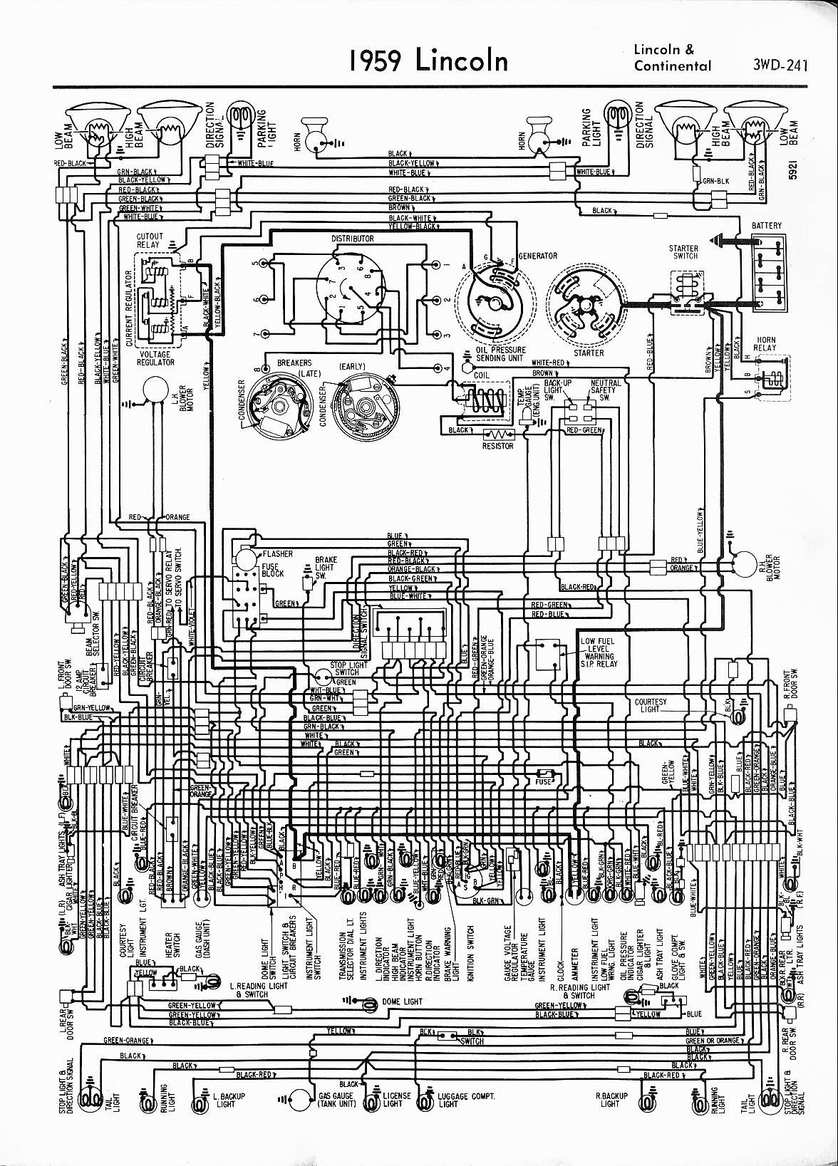 Astounding Buick Rendezvous Wiring Guide Furthermore Worksheets For Wiring Cloud Xempagosophoxytasticioscodnessplanboapumohammedshrineorg