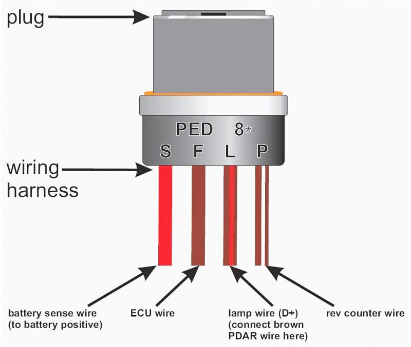 [SCHEMATICS_48EU]  ON_5226] Alternator Wiring Diagram On Delco 1 Wire Alternator Wiring  Diagram Schematic Wiring | Delco Cs130d Alternator Wiring Diagram For |  | Cran Benkeme Mohammedshrine Librar Wiring 101