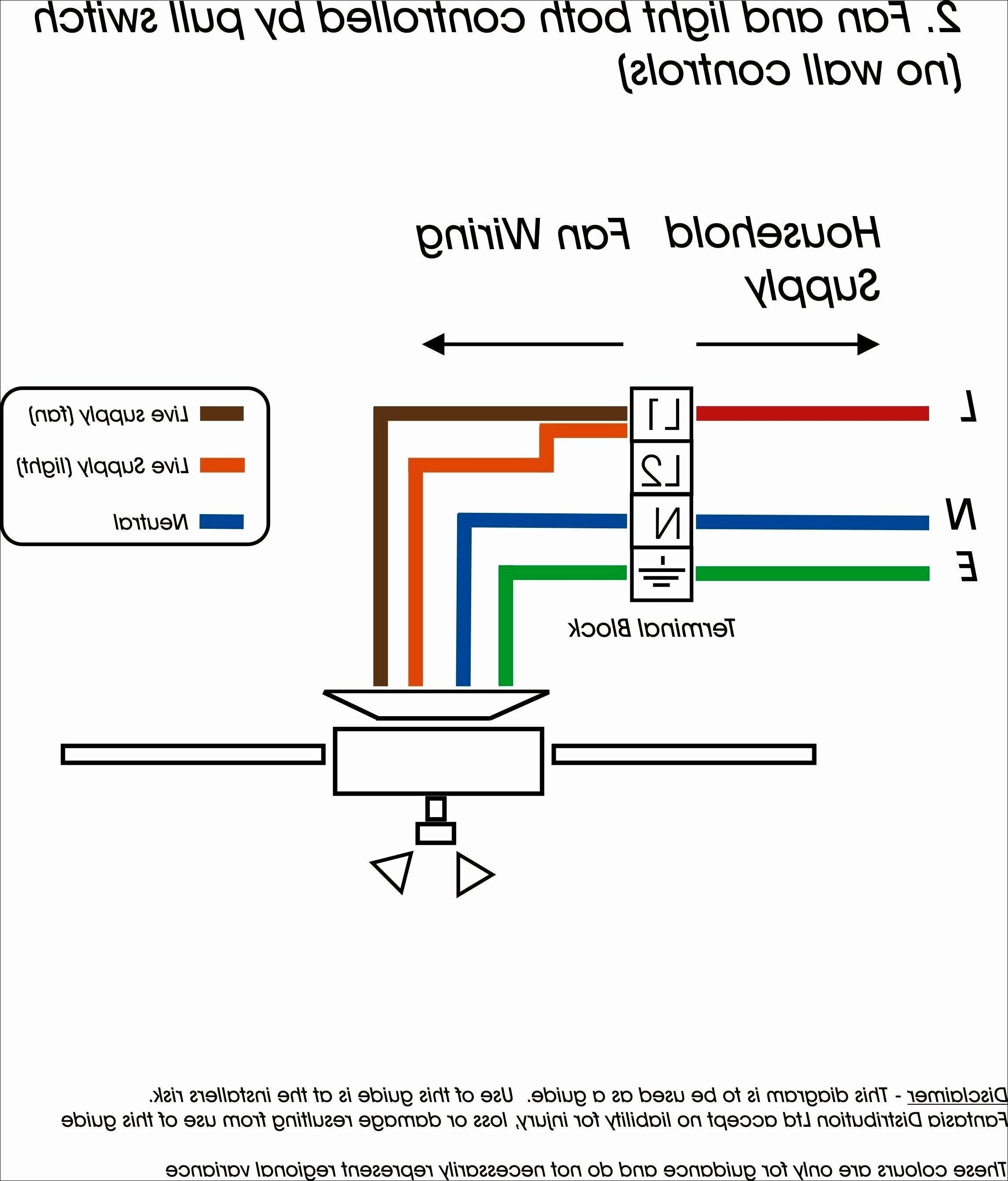 480 volt 1 phase wiring diagram 480 volt 3 phase motor wiring many www vmbso de  480 volt 3 phase motor wiring many