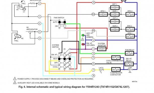 Wiring Diagram Panel Sinkron Genset - Wiring Diagram