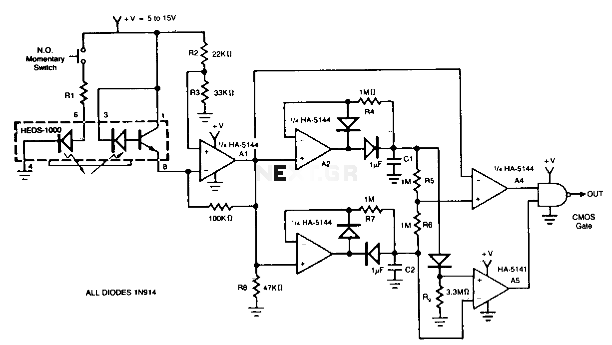 oh_6431] related pictures charger circuit for 6v or 12v car battery hqew  net schematic wiring  batt umng mohammedshrine librar wiring 101
