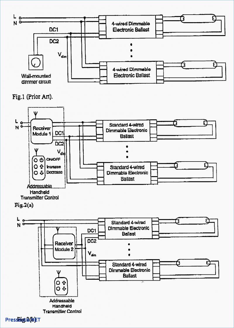 Surprising Led Driver Wiring Diagram Wiring Library Wiring Cloud Ittabisraaidewilluminateatxorg