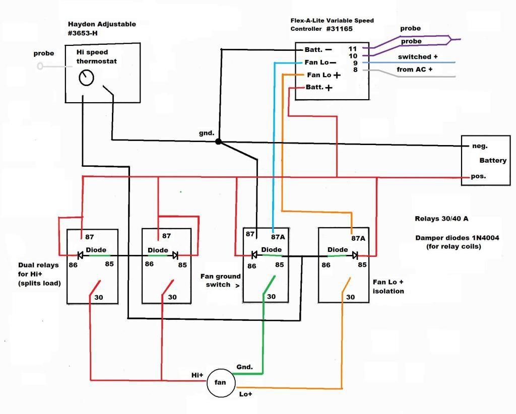 Harbor Breeze Remote Wiring Diagram - Caterpillar C15 Wiring Diagram for  Wiring Diagram SchematicsWiring Diagram Schematics