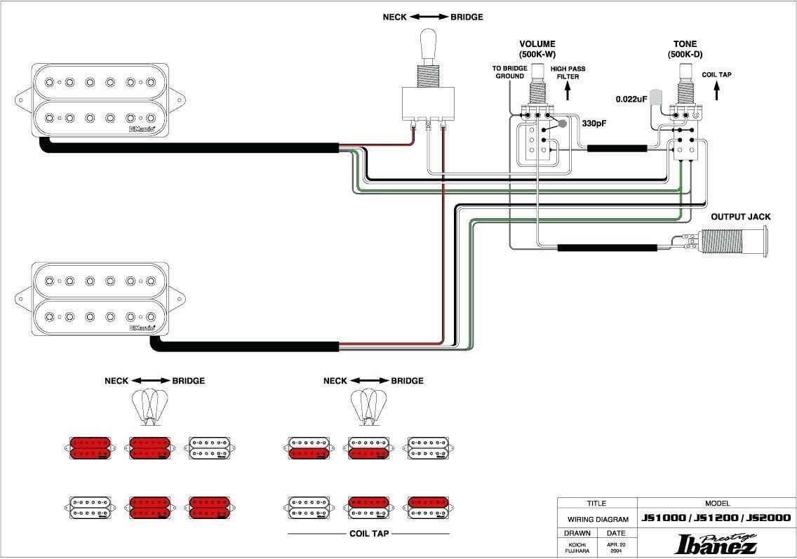 [XOTG_4463]  LR_5942] Trailer Wiring Diagram 5 Way Schematic Wiring | Featherlite Trailers Wiring Diagram |  | Targ Oxyl Mepta Mohammedshrine Librar Wiring 101