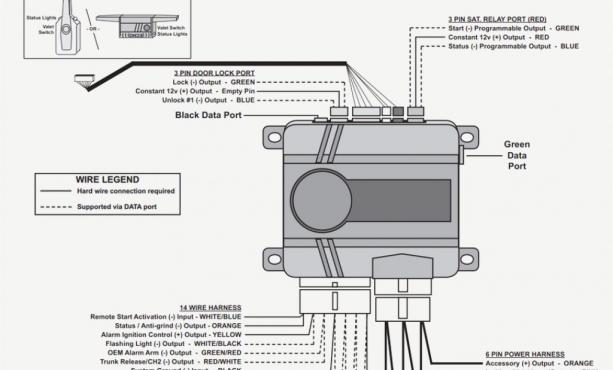Fn 7088  Weg W22 Motor Wiring Diagram Download Diagram