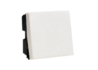 Brilliant European International 20 Ampere 250 Volt Three Way Switch Wiring Cloud Ostrrenstrafr09Org