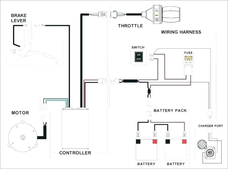 Vw Dune Buggy Wiring Diagram from static-cdn.imageservice.cloud