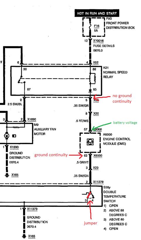 BB_2827] Bmw E60 Wiring Diagram Blower Free Image Wiring Diagram Engine Schematic  Wiring | Bmw E60 Wiring Diagram Blower |  | Www Mohammedshrine Librar Wiring 101