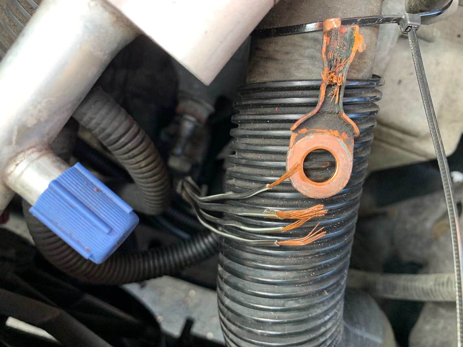 Pleasing Chevrolet Cobalt Questions Has It Ever Been Figured Out What Is Wiring Cloud Overrenstrafr09Org