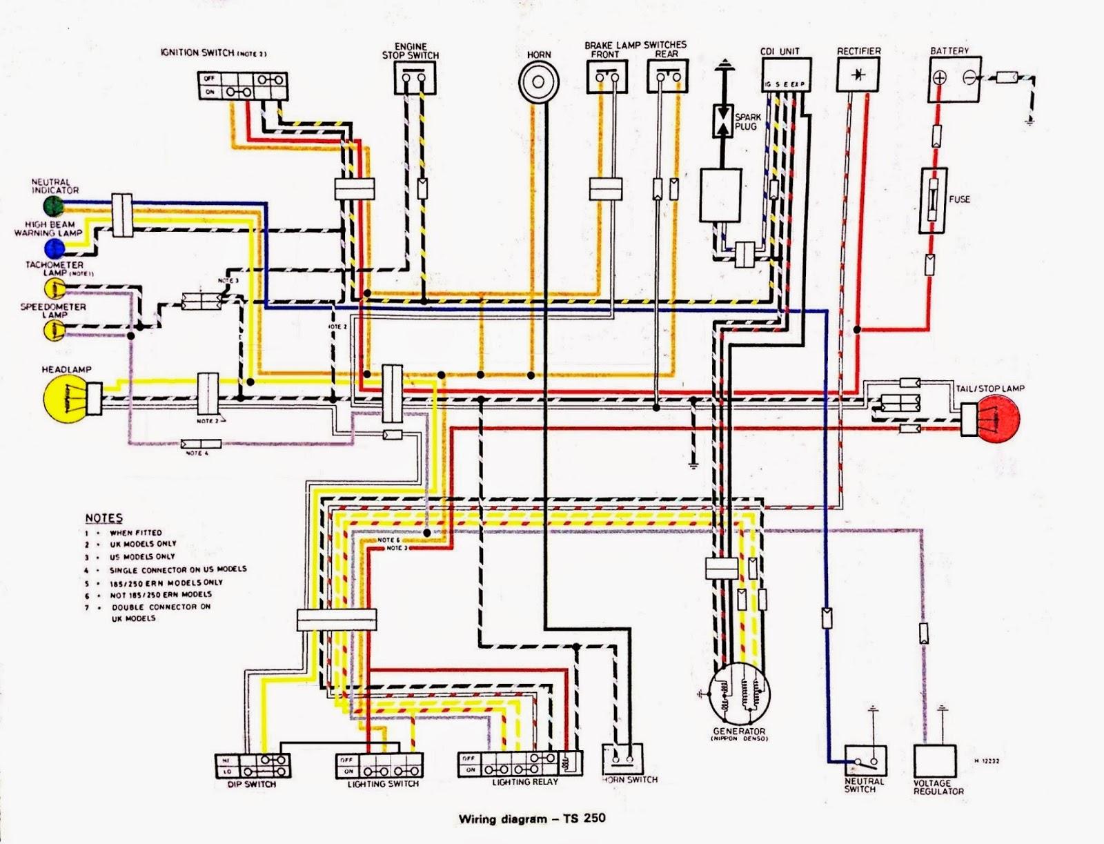 DT_2759] Suzuki Motorcycle Wiring Diagrams Free Free DiagramNnigh Trua Numap Ittab Licuk Mohammedshrine Librar Wiring 101