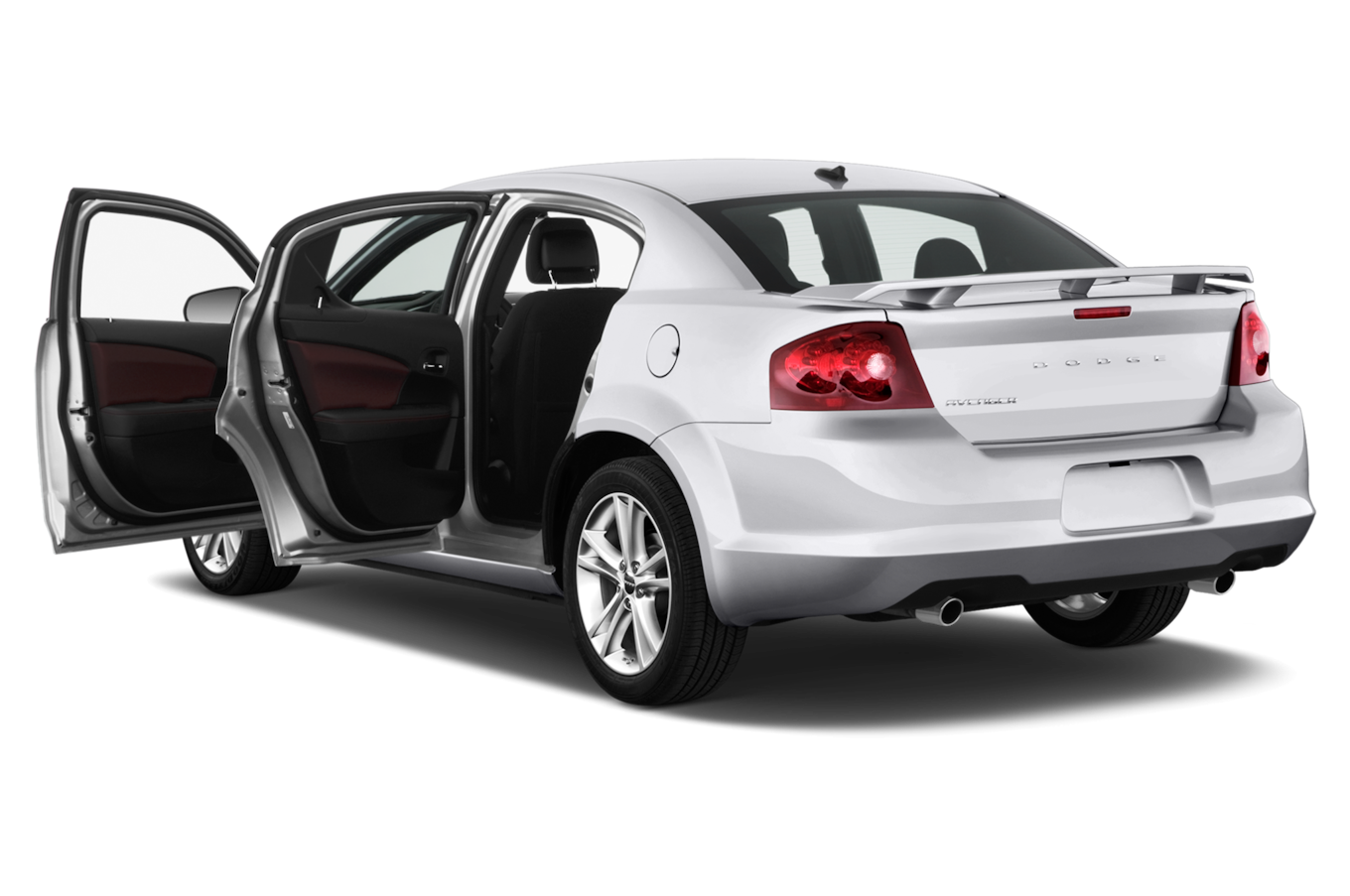 Fine 2013 Dodge Avenger Reviews Research Avenger Prices Specs Wiring Cloud Itislusmarecoveryedborg