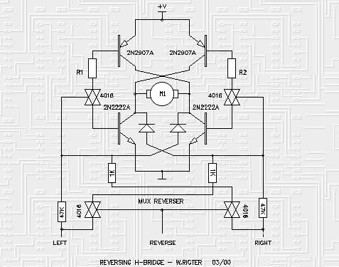Incredible H Bridge Block Diagram Auto Electrical Wiring Diagram Wiring Cloud Licukshollocom