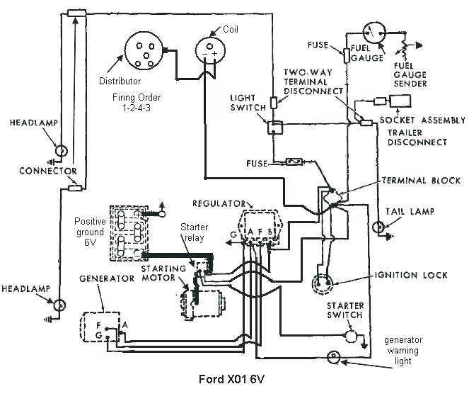 VG_5990] Mahindra Tractor Ignition Wiring Diagrams Schematic WiringXtern Alma Osuri Kweca Mohammedshrine Librar Wiring 101