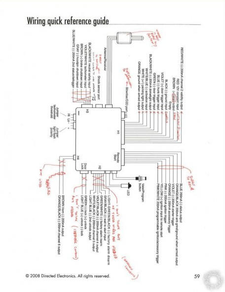 Avital 4103 Wiring Diagram from static-cdn.imageservice.cloud