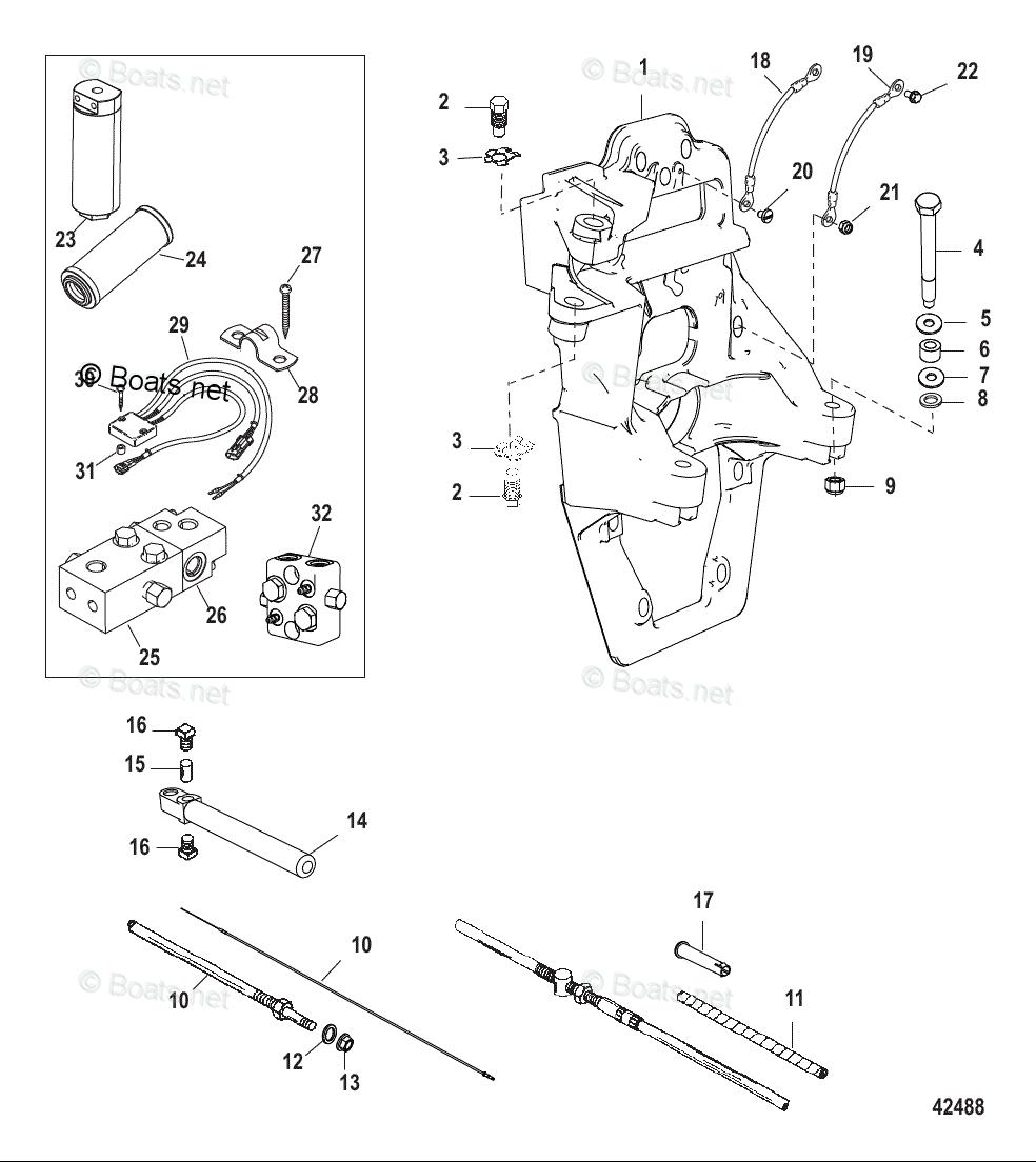 XA_6716] Mercruiser Transom Plate Diagram Schematic WiringIcism Hete Ginia Redne Exmet Mohammedshrine Librar Wiring 101
