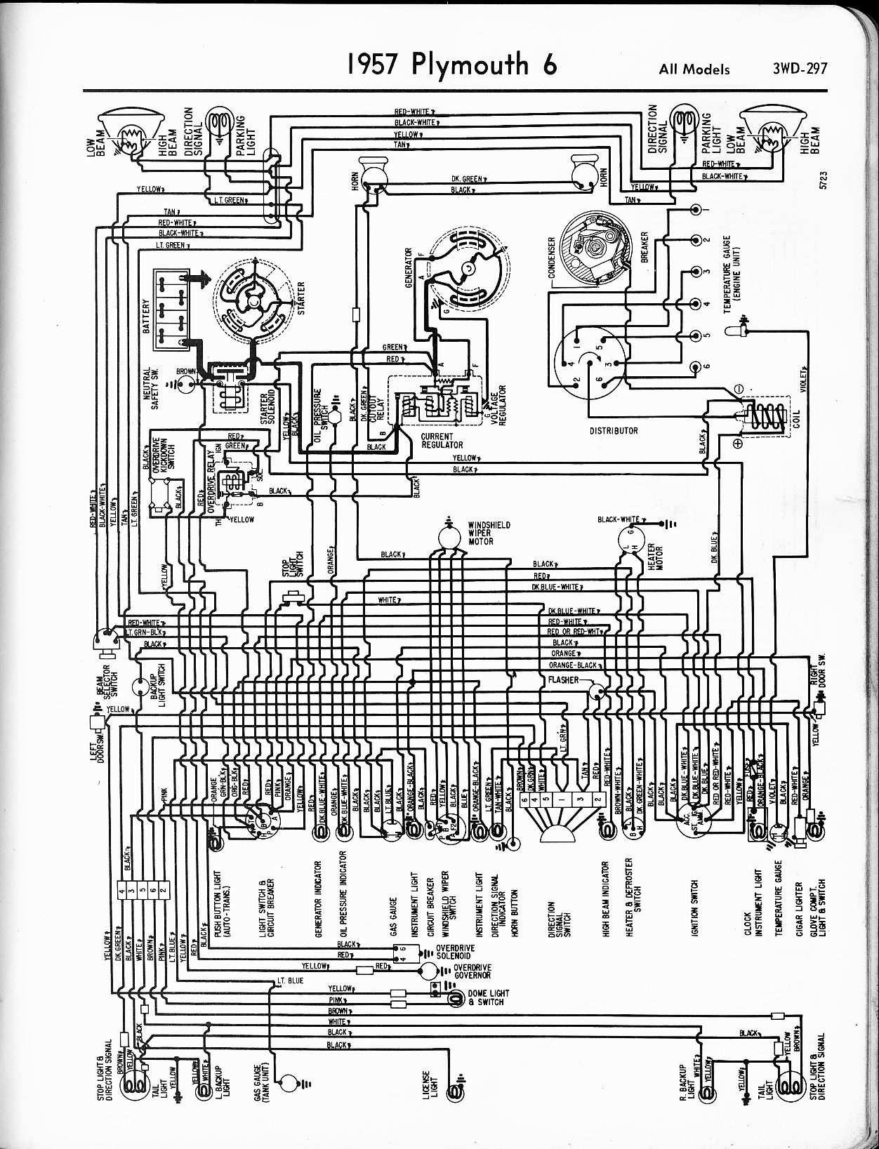 1955 Chrysler Wiring 99 Sable Fuse Diagram For Wiring Diagram Schematics