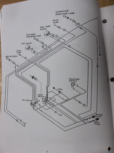 CB_8391] 930 Case Tractor Wiring Diagram Download DiagramAnal Indi Rmine Bdel Norab Numap Mohammedshrine Librar Wiring 101