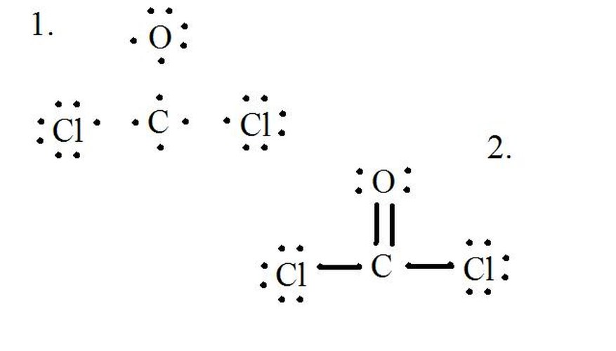Hr 6092  Nh4cl Dot Diagram Free Diagram