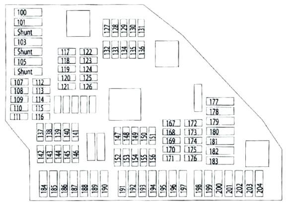 bmw 325es 1986 wiring diagram fn 0594  bmw e24 wiring diagram free diagram  fn 0594  bmw e24 wiring diagram free
