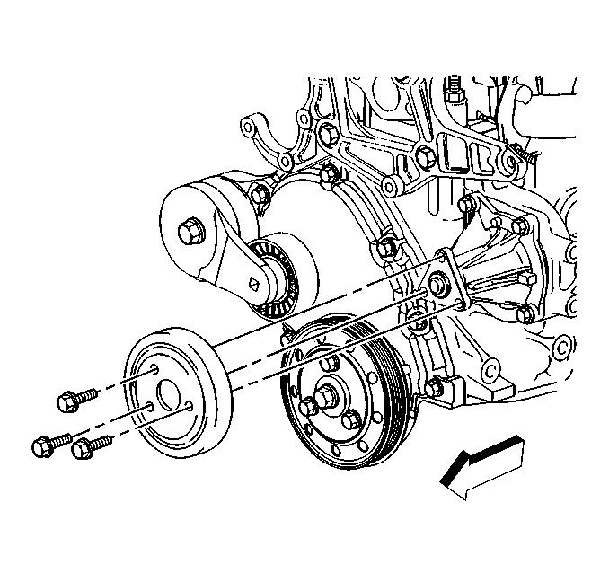 ET_1869] Pontiac Sunfire Water Pump DiagramCosa Favo Inrebe Mohammedshrine Librar Wiring 101