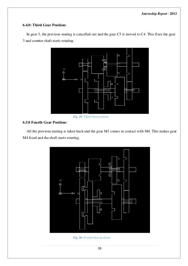 VS_8510] Atlas Cah 4Wiring Diagrams Free DiagramOgram Greas Bepta Mohammedshrine Librar Wiring 101
