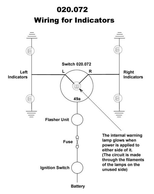 motorcycle turn signal switch wiring diagram honda valkyrie turn signal flasher wiring diagram e4 wiring diagram  turn signal flasher wiring diagram