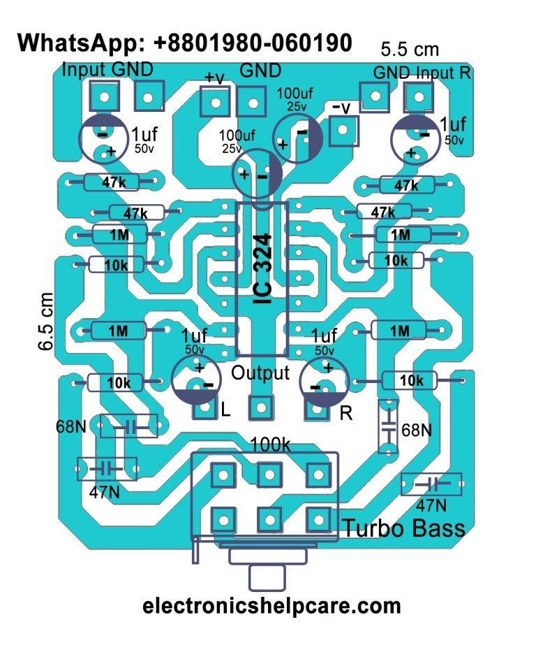 XX_2322] Diagram Of Radio Audio Board Download DiagramRdona Tixat Lukep Mohammedshrine Librar Wiring 101