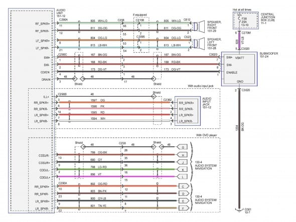 Pioneer Deh X3600ui Wiring Diagram - 93 Nissan 240sx Fuse Box Diagram -  foreman.tukune.jeanjaures37.frWiring Diagram Resource
