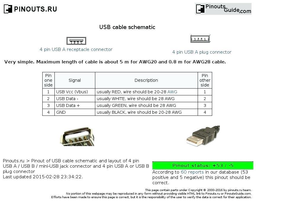 cw0950 pioneer deh1300mp pinout diagram pinoutguidecom