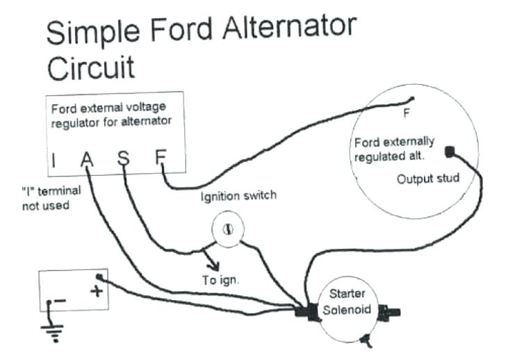 [DVZP_7254]   TL_5206] Alternator Voltage Regulator Wiring Diagram As Well As Ford  Alternator Download Diagram | Ford Voltage Regulator Diagram |  | Weveq Synk Gho Viewor Mohammedshrine Librar Wiring 101
