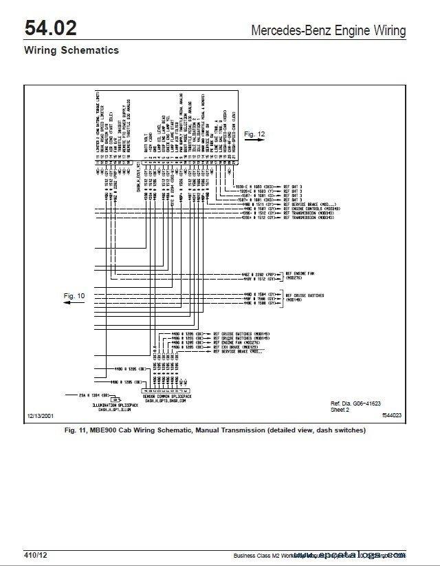 HF_3619] Freightliner Business Class Wiring Diagram Wiring DiagramPara Gray Greas Xolia Mill Iness Argu Alypt Benol Wigeg Mohammedshrine  Librar Wiring 101
